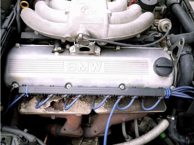 「BMW」「325i」「クーペ」「神奈川県」の中古車4