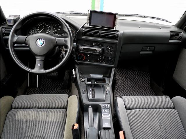 「BMW」「325i」「クーペ」「神奈川県」の中古車3