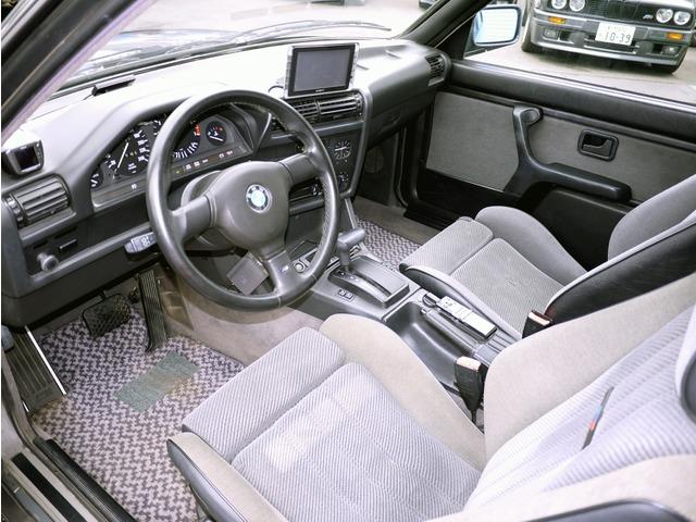 「BMW」「325i」「クーペ」「神奈川県」の中古車6