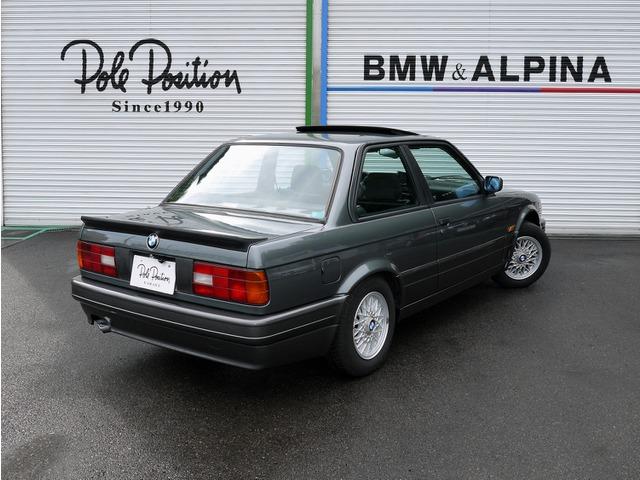 「BMW」「325i」「クーペ」「神奈川県」の中古車2