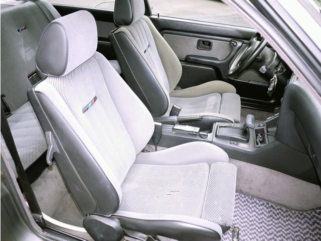 「BMW」「325i」「クーペ」「神奈川県」の中古車9