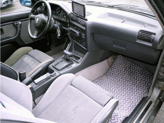 「BMW」「325i」「クーペ」「神奈川県」の中古車10