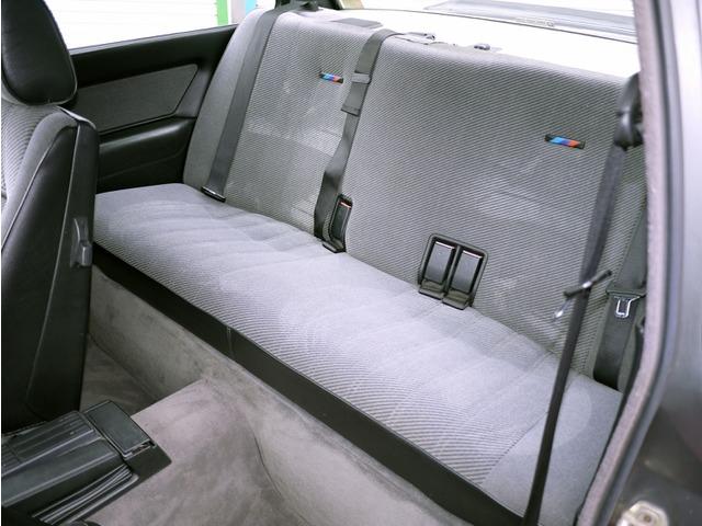 「BMW」「325i」「クーペ」「神奈川県」の中古車7