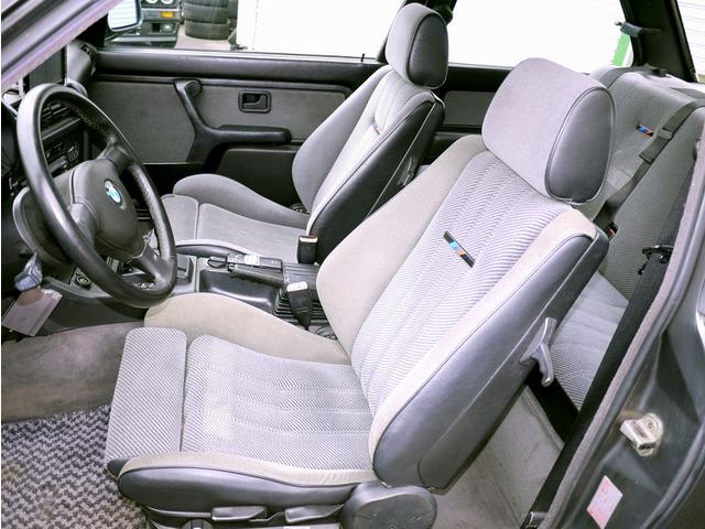 「BMW」「325i」「クーペ」「神奈川県」の中古車5