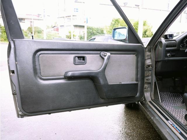 「BMW」「325i」「クーペ」「神奈川県」の中古車8