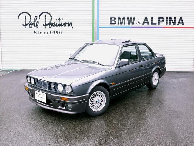 「BMW」「325i」「クーペ」「神奈川県」の中古車
