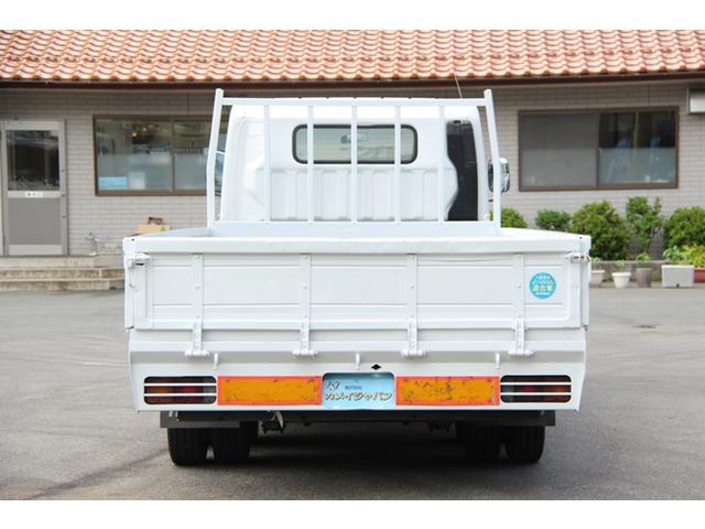 「その他」「キャンター」「トラック」「岡山県」の中古車2
