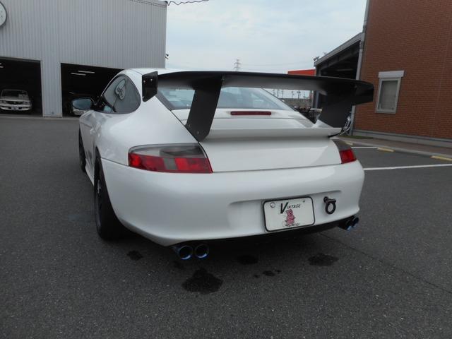「ポルシェ」「911」「クーペ」「三重県」の中古車