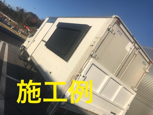 「マツダ」「タイタンダッシュ」「トラック」「神奈川県」の中古車6