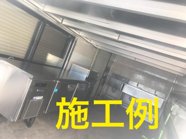 「マツダ」「タイタンダッシュ」「トラック」「神奈川県」の中古車10