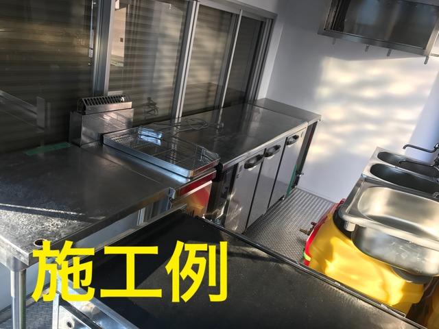 「マツダ」「タイタンダッシュ」「トラック」「神奈川県」の中古車7
