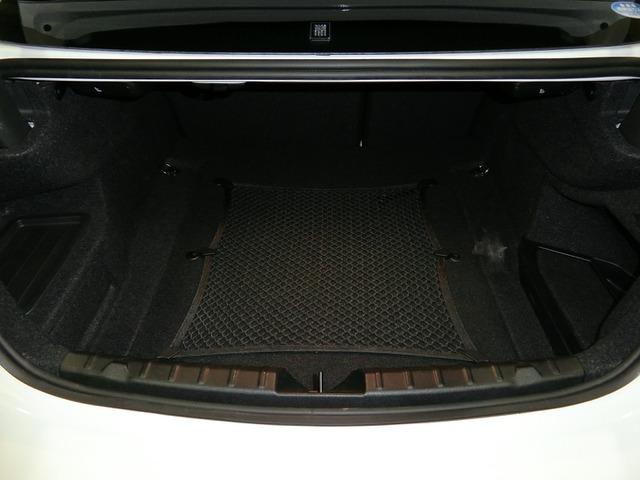 「BMW」「M4クーペ」「クーペ」「岡山県」の中古車9