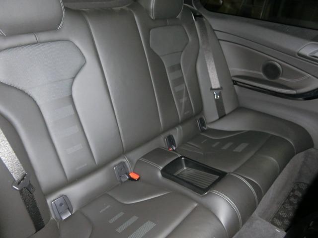 「BMW」「M4クーペ」「クーペ」「岡山県」の中古車10