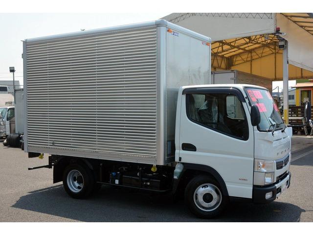 「その他」「キャンター」「トラック」「埼玉県」の中古車6
