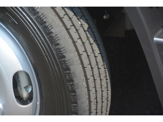 「その他」「キャンター」「トラック」「埼玉県」の中古車9