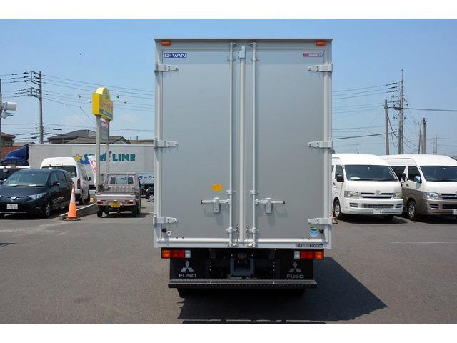 「その他」「キャンター」「トラック」「埼玉県」の中古車4