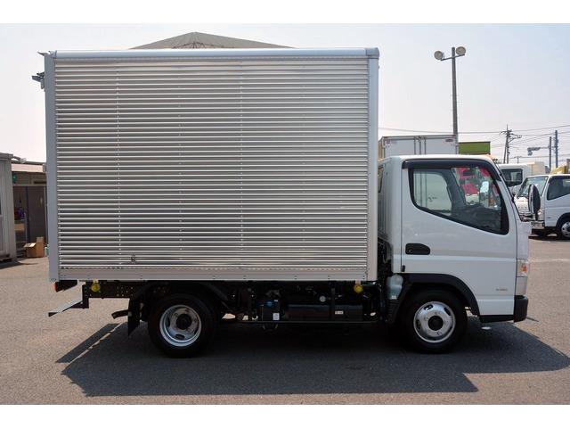 「その他」「キャンター」「トラック」「埼玉県」の中古車5