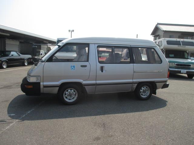 「トヨタ」「マスターエースサーフ」「ミニバン・ワンボックス」「愛知県」の中古車10