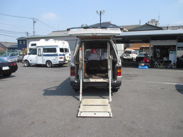 「トヨタ」「マスターエースサーフ」「ミニバン・ワンボックス」「愛知県」の中古車4