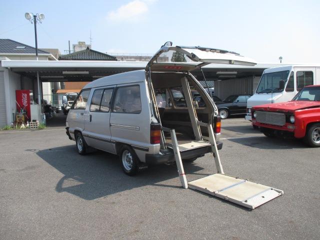 「トヨタ」「マスターエースサーフ」「ミニバン・ワンボックス」「愛知県」の中古車3