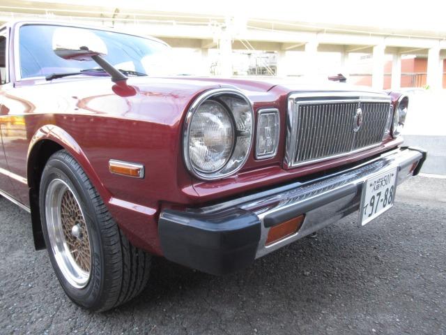 「トヨタ」「マークIIワゴン」「ステーションワゴン」「福岡県」の中古車