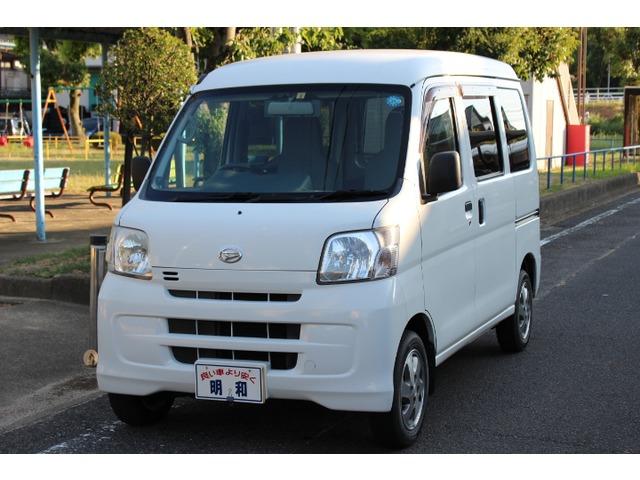 「ダイハツ」「ハイゼットカーゴ」「軽自動車」「愛知県」の中古車9