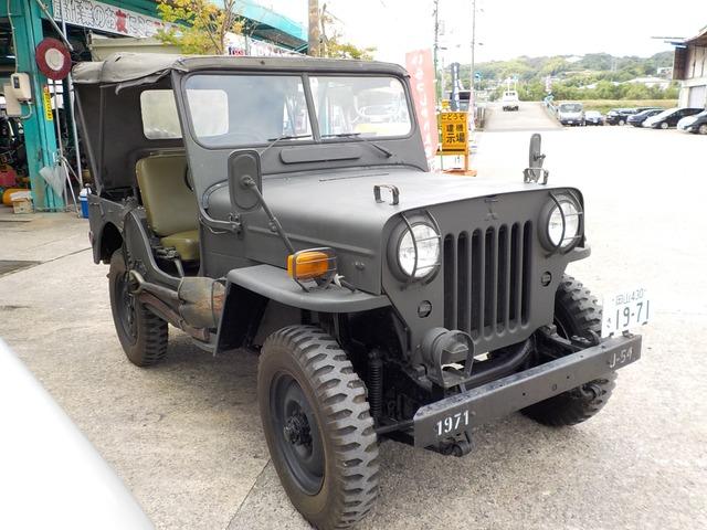 「三菱」「ジープ」「SUV・クロカン」「岡山県」の中古車8