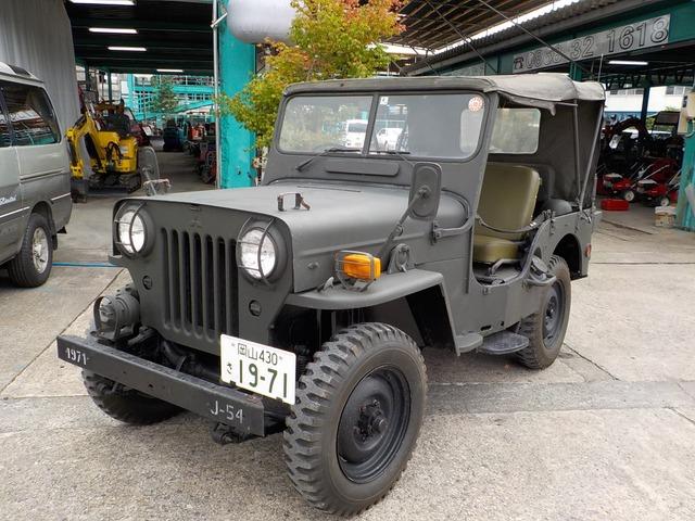 「三菱」「ジープ」「SUV・クロカン」「岡山県」の中古車