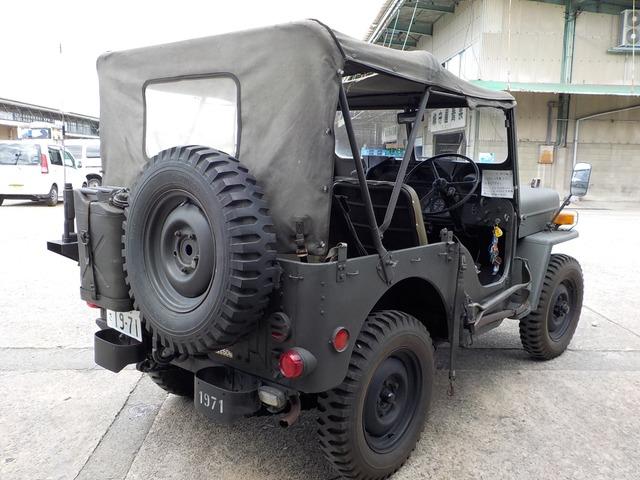 「三菱」「ジープ」「SUV・クロカン」「岡山県」の中古車6