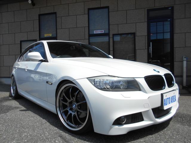 「BMW」「325i」「セダン」「埼玉県」の中古車