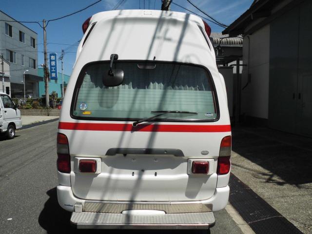 「トヨタ」「その他」「キャンピングカー」「大阪府」の中古車8