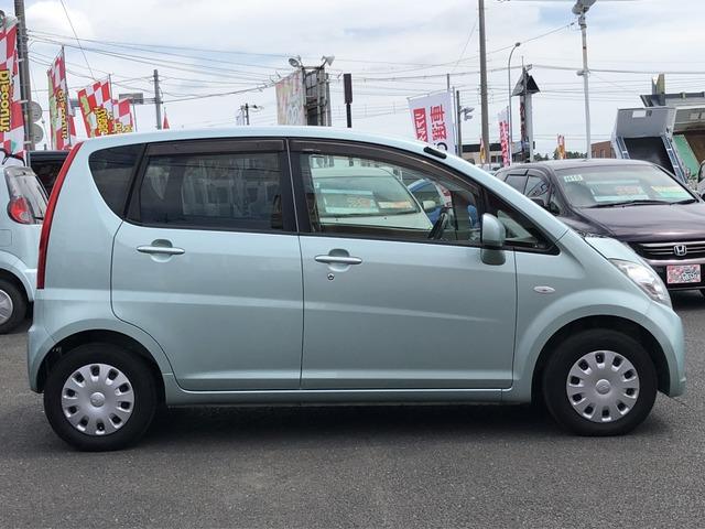 「ダイハツ」「ムーヴ」「コンパクトカー」「栃木県」の中古車9