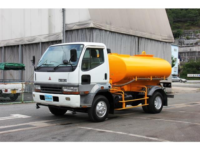 「その他」「ミニヨン」「トラック」「岡山県」の中古車9