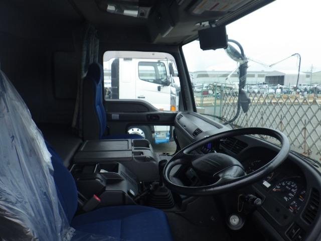 「その他」「ギガ」「トラック」「大阪府」の中古車