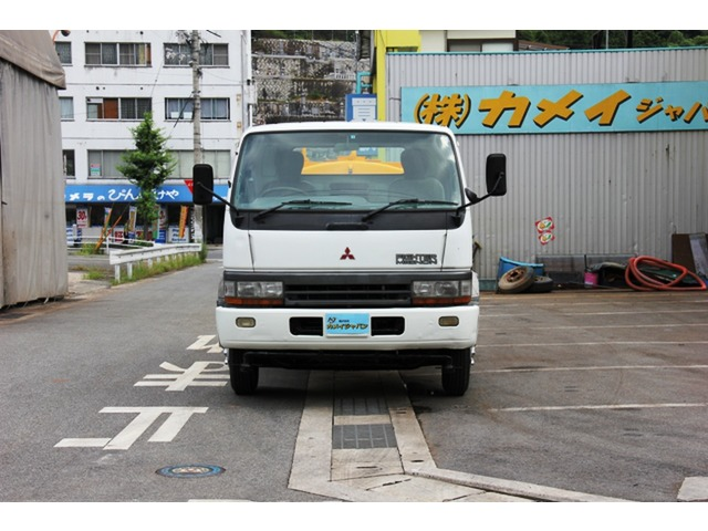 「その他」「ミニヨン」「トラック」「岡山県」の中古車8