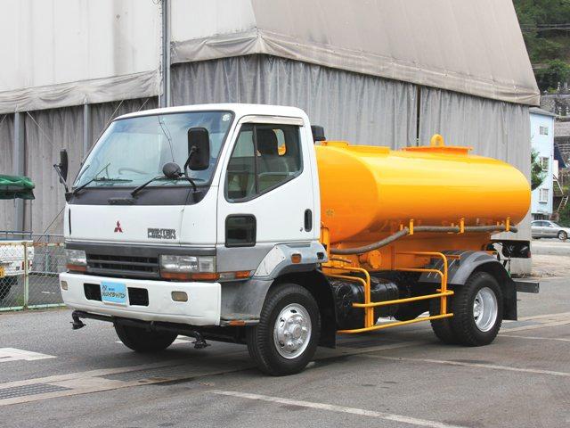 「その他」「ミニヨン」「トラック」「岡山県」の中古車5