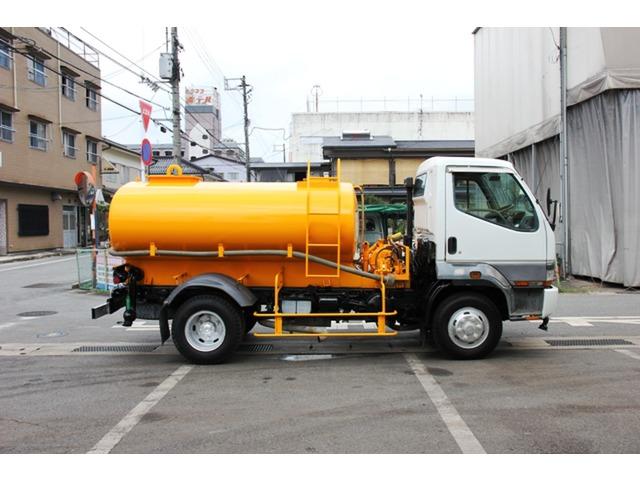 「その他」「ミニヨン」「トラック」「岡山県」の中古車6