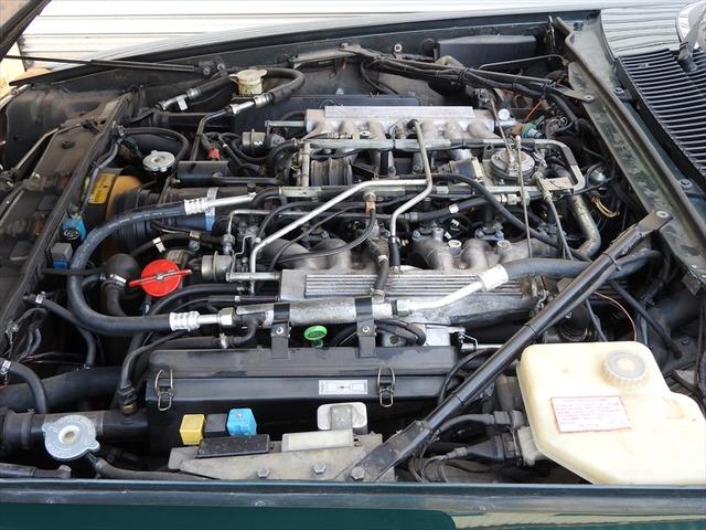 「ジャガー」「XJ-S」「クーペ」「埼玉県」の中古車4
