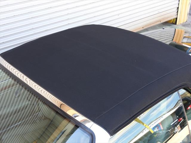 「ジャガー」「XJ-S」「クーペ」「埼玉県」の中古車6