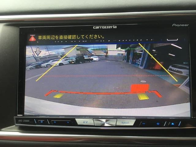 「ランドローバー」「レンジローバーイヴォーククーペ」「SUV・クロカン」「大阪府」の中古車3