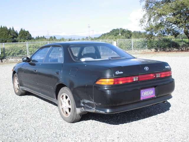 「トヨタ」「マークII」「セダン」「熊本県」の中古車8