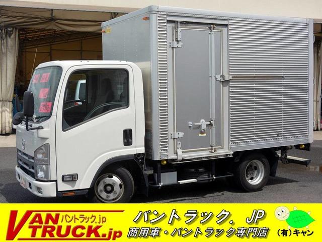 「マツダ」「タイタン」「トラック」「埼玉県」の中古車