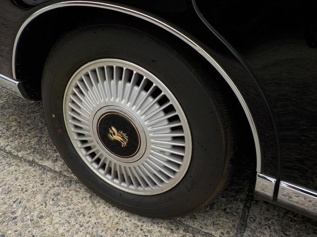 「トヨタ」「センチュリー」「コンパクトカー」「岡山県」の中古車10