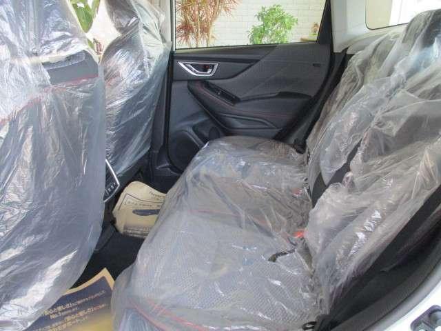 「スバル」「フォレスター」「SUV・クロカン」「静岡県」の中古車