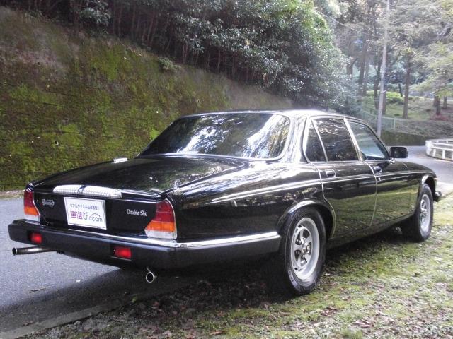 「デイムラー」「ディムラー」「セダン」「神奈川県」の中古車5