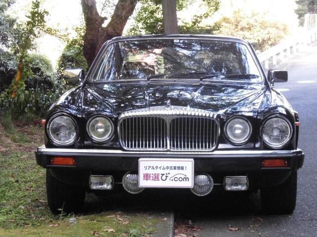 「デイムラー」「ディムラー」「セダン」「神奈川県」の中古車2