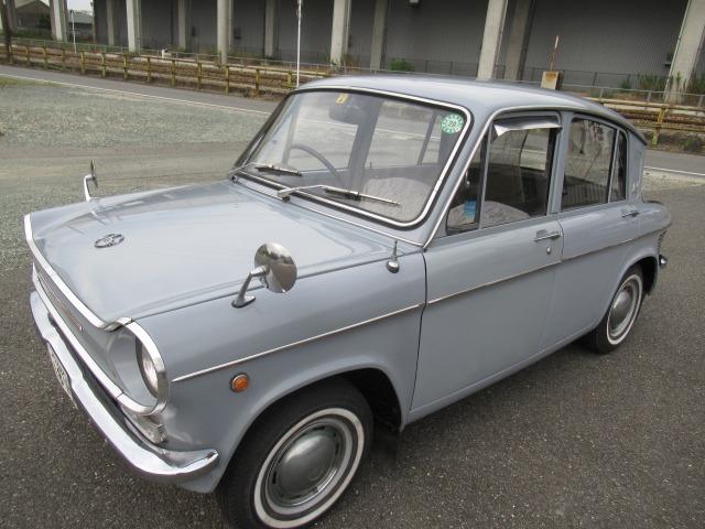 「マツダ」「キャロル」「コンパクトカー」「福岡県」の中古車