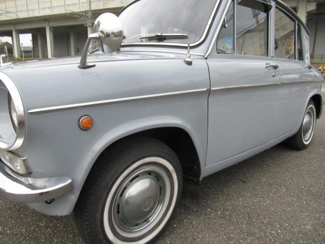 「マツダ」「キャロル」「コンパクトカー」「福岡県」の中古車9