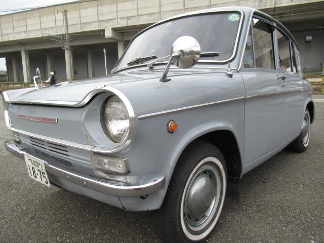 「マツダ」「キャロル」「コンパクトカー」「福岡県」の中古車8
