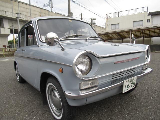 「マツダ」「キャロル」「コンパクトカー」「福岡県」の中古車7
